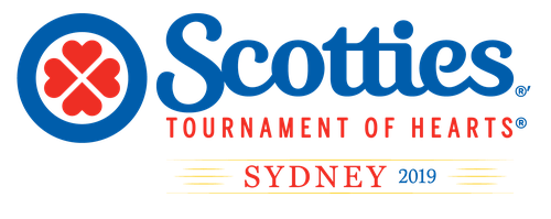 2019 Scotties Tournament of Hearts - Wikipedia