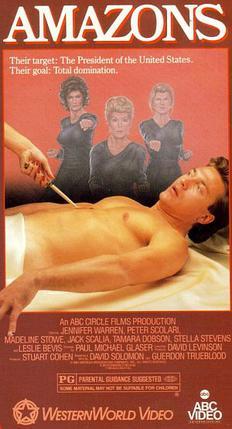 Amazons_(1984_film).jpg