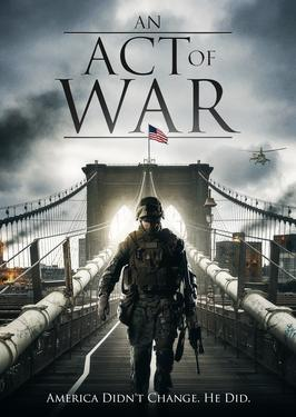 Image Result For Best Military Movies