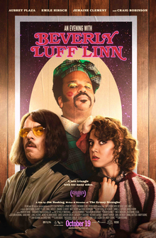 An Evening with Beverly Luff Linn.jpg