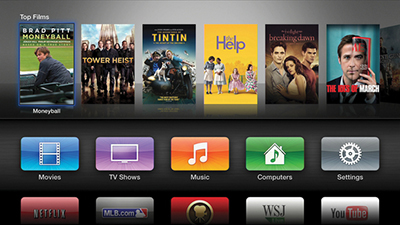 Apple TV 5.2.jpg