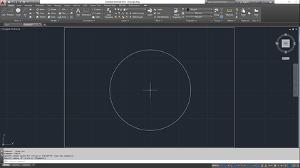 autocad mechanical 2014 tutorial