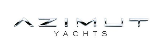 File Azimut Yachts Logo Jpg Wikipedia