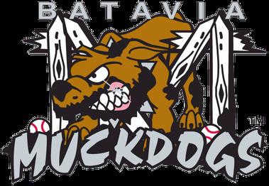 BataviaMuckdogs.PNG
