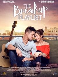 <i>The Breakup Playlist</i> 2015 film by Dan Villegas