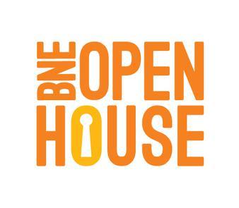 File:Brisbane Open House logo.jpg - Wikipedia, the free encyclopedia
