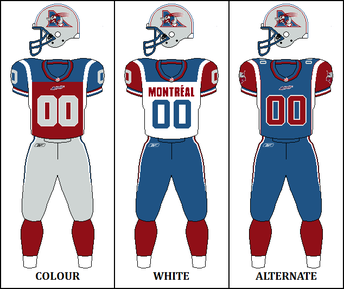 CFL_MTL_Jersey_2005.png