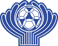 Commonwealth of Independent States Cup football tournament