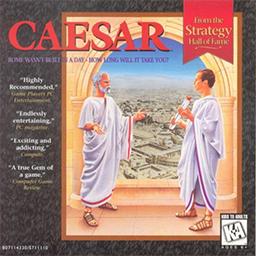 games sierra