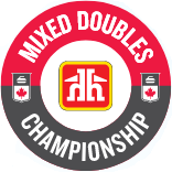 2021 Canadian Mixed Doubles Curling Championship