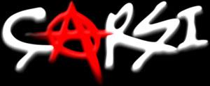www.bjk-org.tr.gg