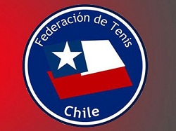 Chile Tennis Federation official logo.jpg