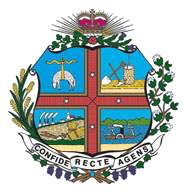 City of Ipswich crest.png
