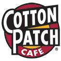 Cotton Patch Cafe Hobbs Nm Hours