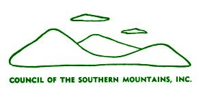 Council of the Southern Mountains logo.jpg