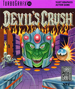 Devil's Crush Coverart.png