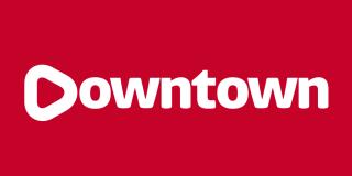 Downtown Radio Radio station in Newtownards, Co. Down