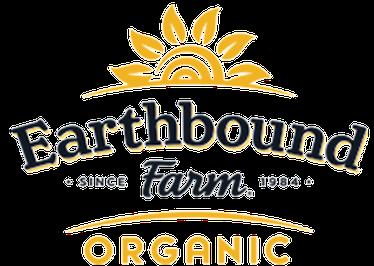 Earthbound Farm - Wikipedia