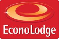 econo_lodge.html.jpg