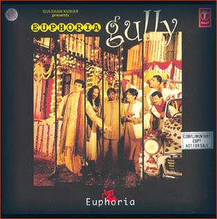 Euphoria - Gully