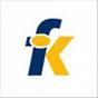 FKI (company)
