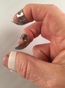 Finger picks (1).jpg