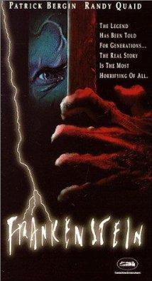 Frankenstein-tv-1992.jpg