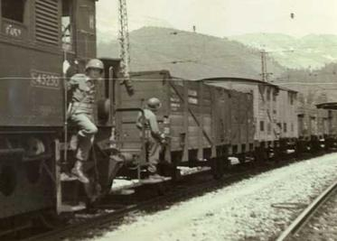 German_WWII_Frieght_Train.jpg