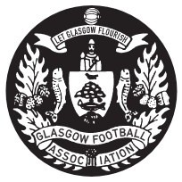 Glasgow Football Association Football governing body in Glasgow, Scotland