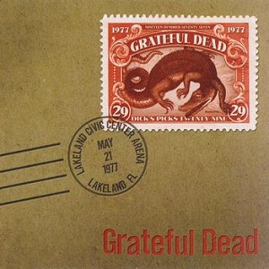 <i>Dicks Picks Volume 29</i> 2003 live album by Grateful Dead
