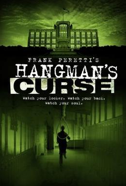 Hangman's_Curse_FilmPoster.jpeg