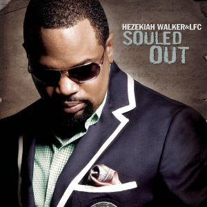 Souled Out (album)