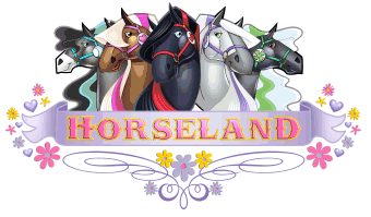 Horseland (TV series) - Wikipedia