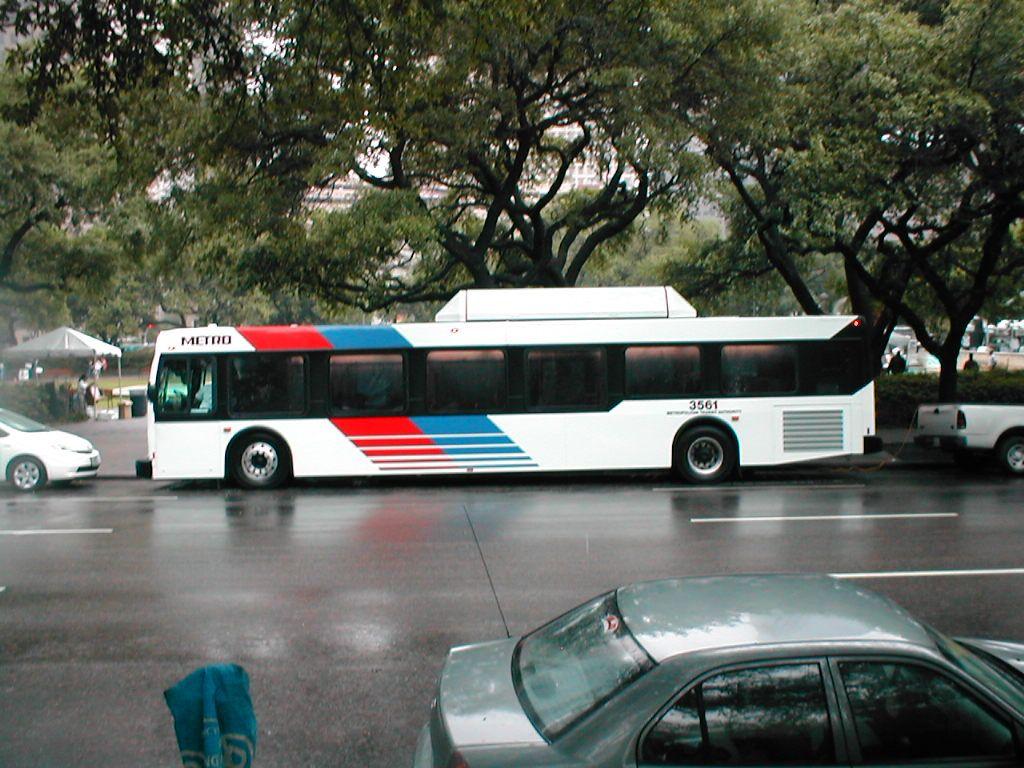 File:Houston METRO bus jpg - Wikipedia