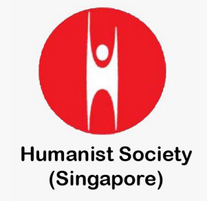 Humanist Society (Singapore) organization