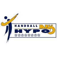 Hypo Niederösterreich Austrian handball club