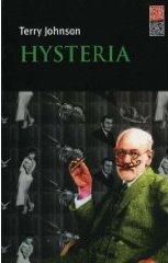 <i>Hysteria</i> (play)