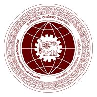 Institute of Engineering Technology, Sri Lanka