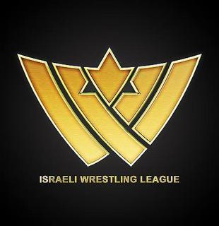 Israeli Wrestling League