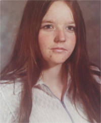 Death of Janice Marie Young Unidentified American murder victim