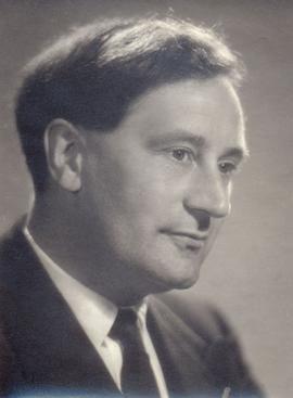 John Crook Classicist Wikipedia