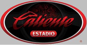 football (soccer) stadium at Tijuana, Baja California, Mexico, home venue for Club Tijuana