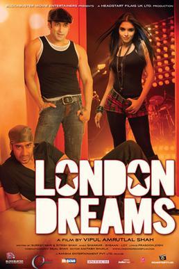 Londondreamsfilm.jpg