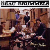 <i>Magic Hollow</i> (album) 2005 box set by The Beau Brummels