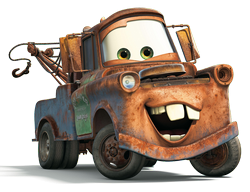 Image result for mater