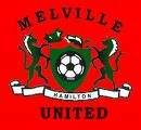 Melville United A.F.C.