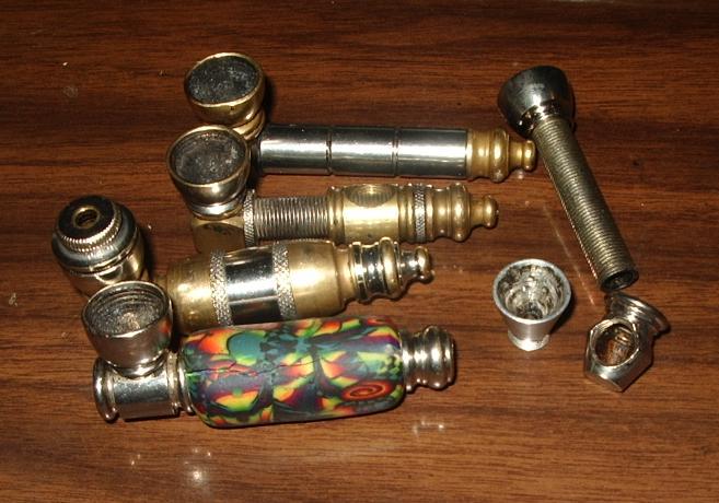 Metal-pipes.jpg ... & File:Metal-pipes.jpg - Wikipedia