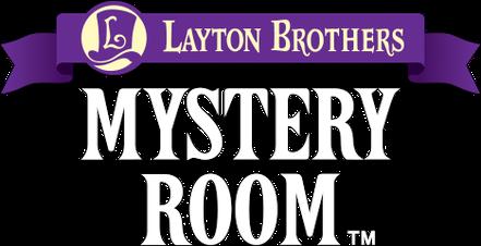 layton brothers mystery room apk full español
