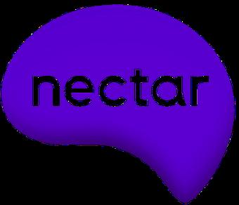 Nectar Loyalty Card Wikipedia