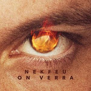 Nekfeu — On verra (studio acapella)